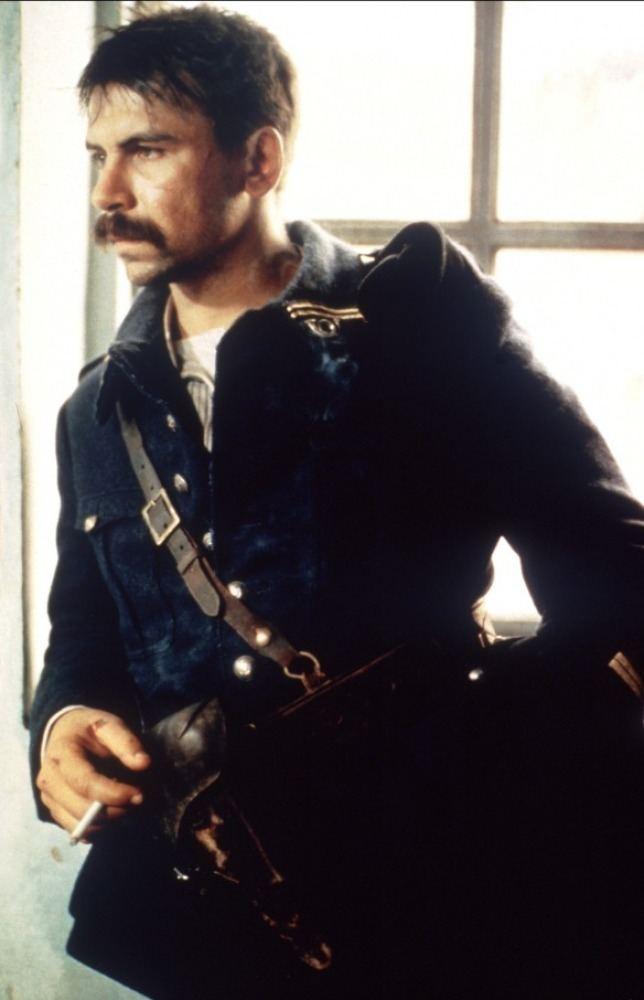 Captain Conan Captain Conan 1996 uniFrance Films