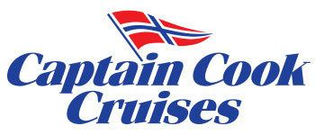 Captain Cook Cruises, Australia boxourvacationcentrecomauimgcruiselines14258