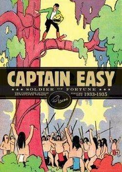 Captain Easy httpsuploadwikimediaorgwikipediaenthumb1
