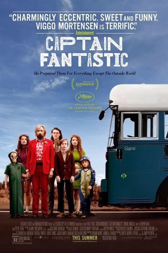 Captain Fantastic (film) t0gstaticcomimagesqtbnANd9GcQ0yMNNA4Dtpk0kC9