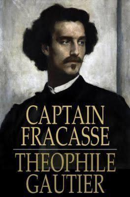 Captain Fracasse (novel) t1gstaticcomimagesqtbnANd9GcRtSii9t62IZCeO7