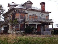 Captain George Conrad Flavel House httpsuploadwikimediaorgwikipediacommonsthu