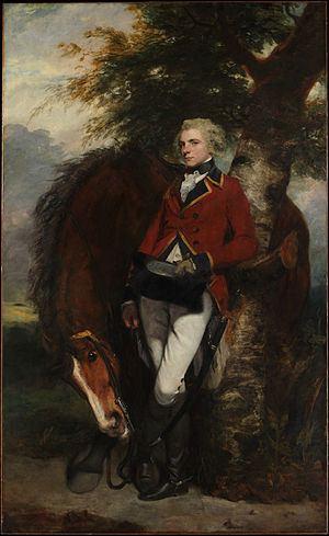 Captain George K. H. Coussmaker httpsuploadwikimediaorgwikipediacommonsthu