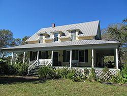 Captain Hammond House httpsuploadwikimediaorgwikipediacommonsthu