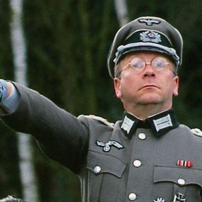 Captain Hans Geering httpss3amazonawscomthisismyjamib77aa412a5c