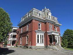 Captain Holland House httpsuploadwikimediaorgwikipediacommonsthu