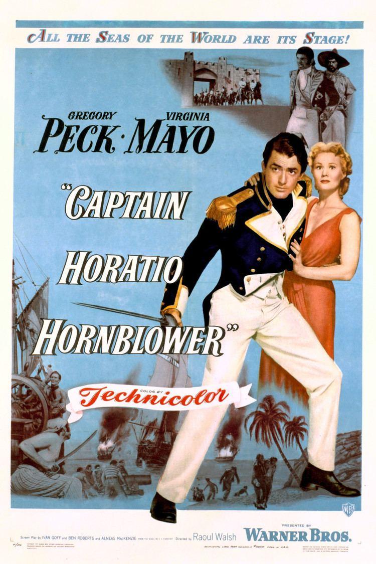 Captain Horatio Hornblower wwwgstaticcomtvthumbmovieposters893p893pv