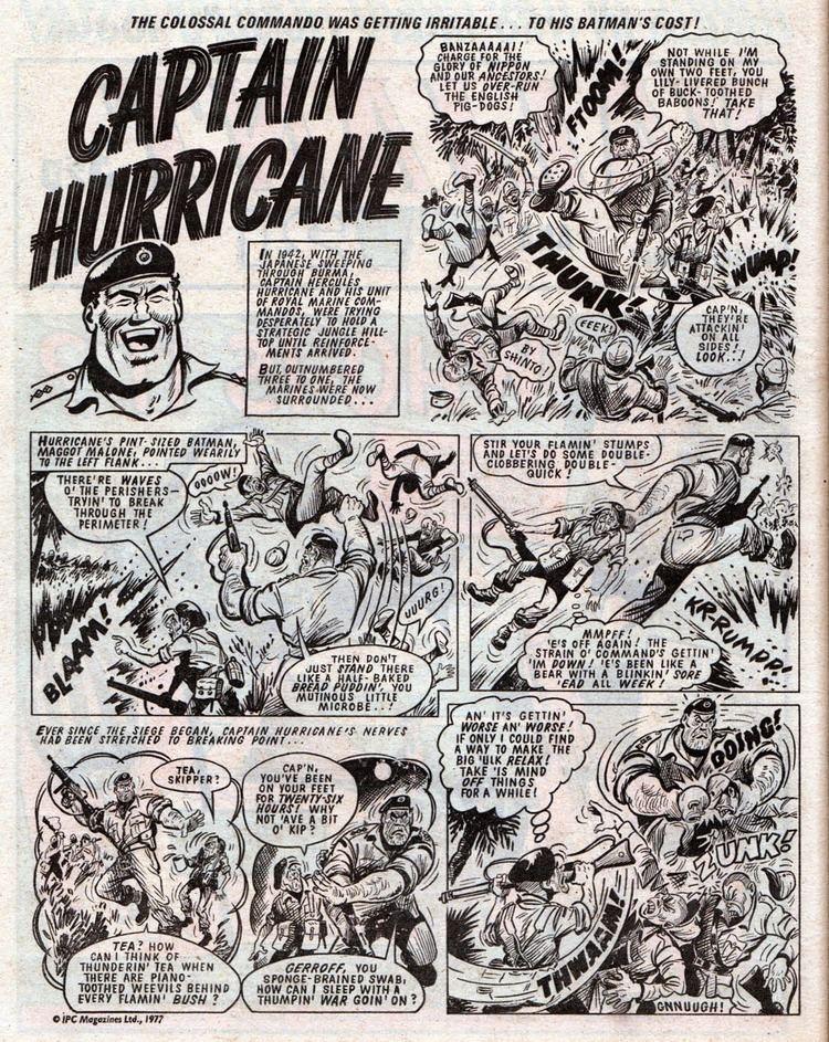 Captain Hurricane (comics) 1bpblogspotcomkhNQkgIIrYVMZFf0heNIIAAAAAAA