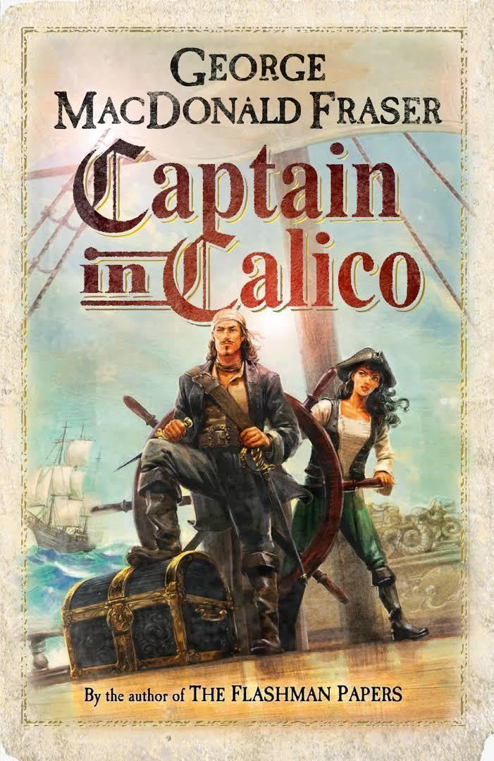 Captain in Calico t3gstaticcomimagesqtbnANd9GcQZhHsFvXYoyTKr