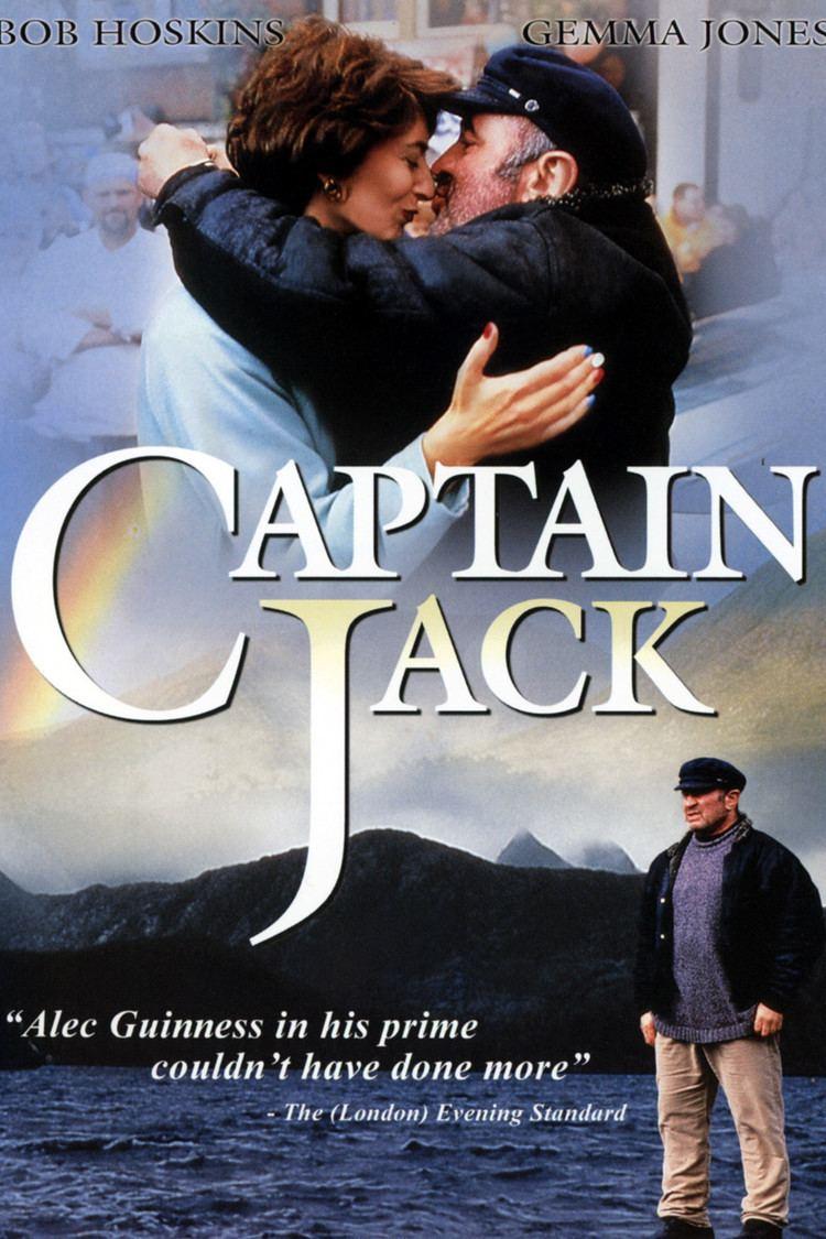 Captain Jack (film) wwwgstaticcomtvthumbdvdboxart21429p21429d