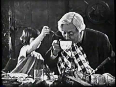 Captain January (1924 film) BABY PEGGY MONTGOMERY Captain January 1924 Silent Family Film