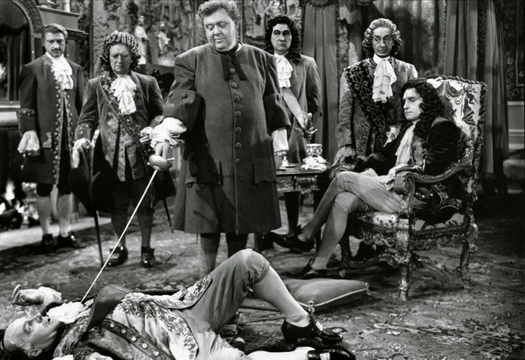 Captain Kidd (film) The Many Rantings of John OVP Captain Kidd 1945