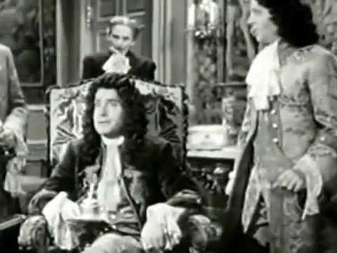 Captain Kidd (film) Charles Laughton Captain Kidd Full Movie 1945 YouTube