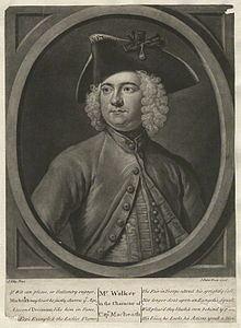 Captain Macheath httpsuploadwikimediaorgwikipediacommonsthu