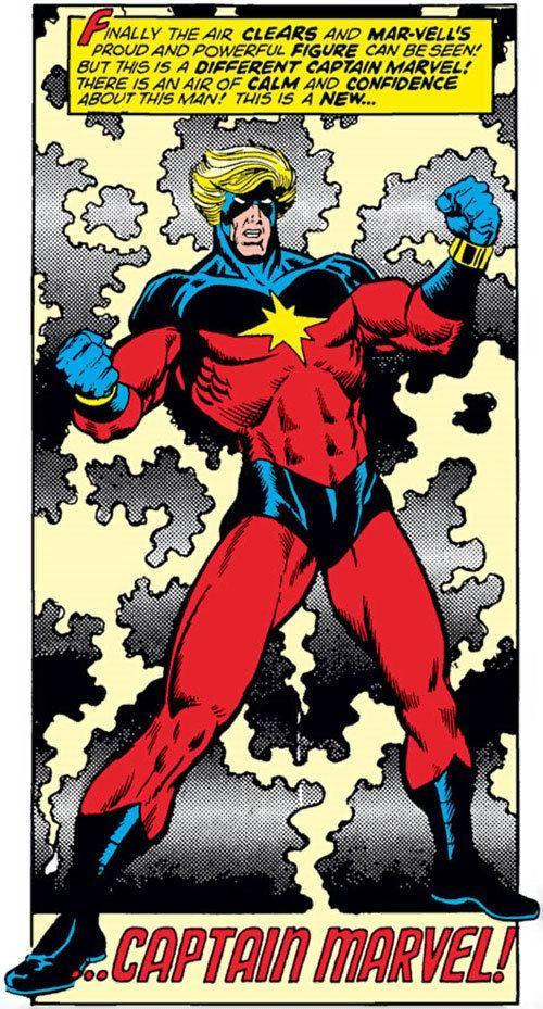 Captain Marvel (Marvel Comics) Captain Marvel Marvel Comics MarVell Avengers Cosmic