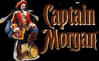 Captain Morgan Home Captain Morgan Visitor Center