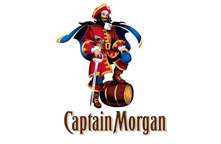 Captain Morgan Captain Morgan RoyalPalaceBanquetcom