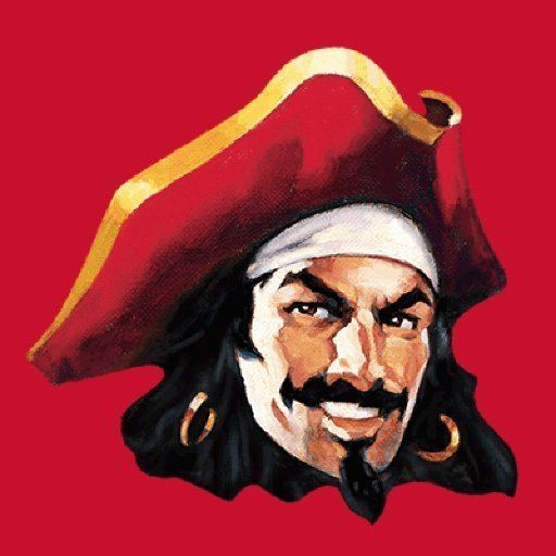 Captain Morgan Captain Morgan CaptainMorgan Twitter