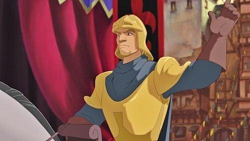 Captain Phoebus Walt Disney Characters images Walt Disney Screencaps Captain