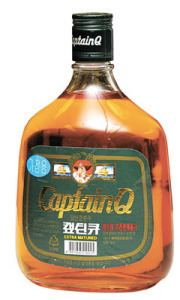 Captain Q webtradekoreacomproduct59192059103CAPTAIN2