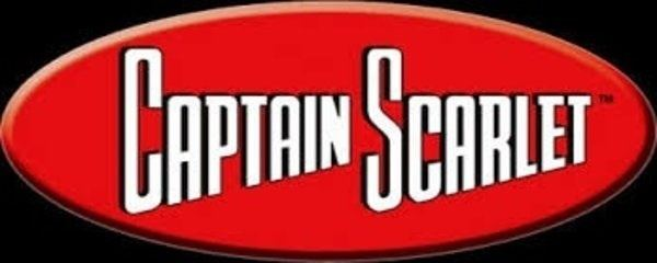 Captain Scarlet and the Mysterons Captain Scarlet and The Mysterons Cast Images Behind The Voice