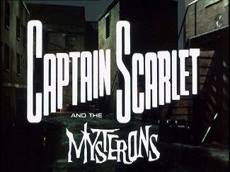 Captain Scarlet and the Mysterons httpsuploadwikimediaorgwikipediaenff4Cap