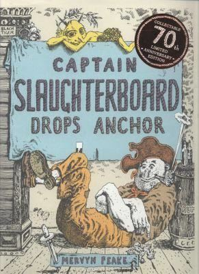 Captain Slaughterboard Drops Anchor t2gstaticcomimagesqtbnANd9GcSesie55y72uSMmG