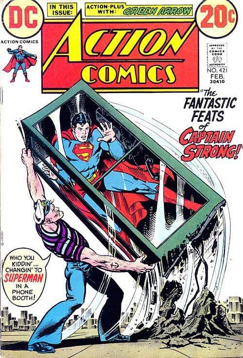 Captain Strong comicsalliancecomfiles201411Strong01jpg