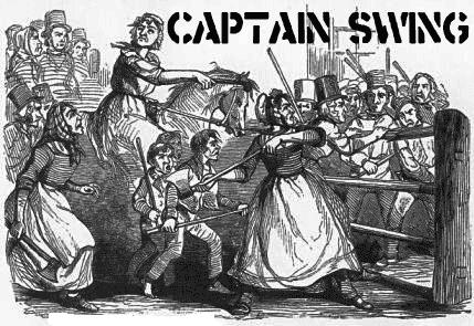 Captain Swing wwwpermanentculturenowcomwpcontentuploads201
