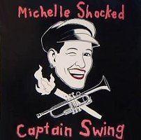 Captain Swing (album) httpsuploadwikimediaorgwikipediaen112Cap