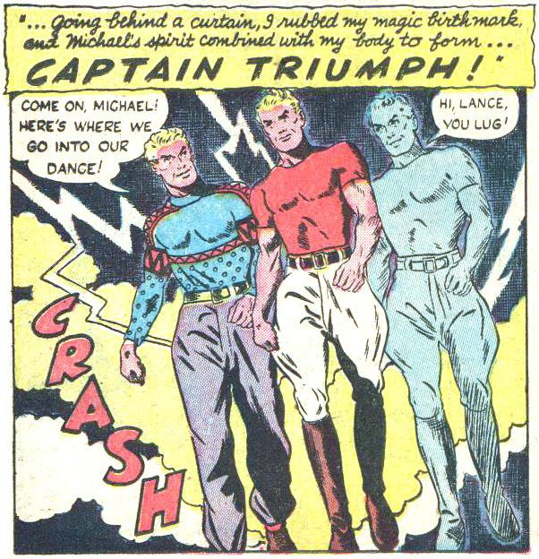 Captain Triumph wwwcosmicteamscomqualityimagescaptTriumphCRA