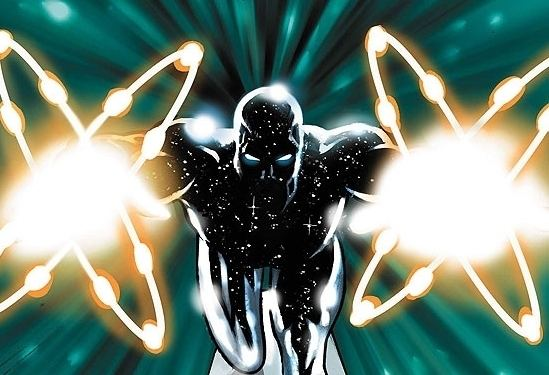 Captain Universe Captain Universe Marvel Universe Wiki The definitive online