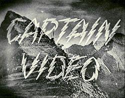 Captain Video and His Video Rangers httpsuploadwikimediaorgwikipediacommonsthu