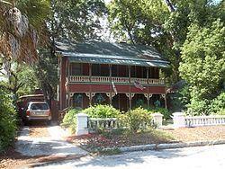 Captain William Parker Jackson House httpsuploadwikimediaorgwikipediacommonsthu