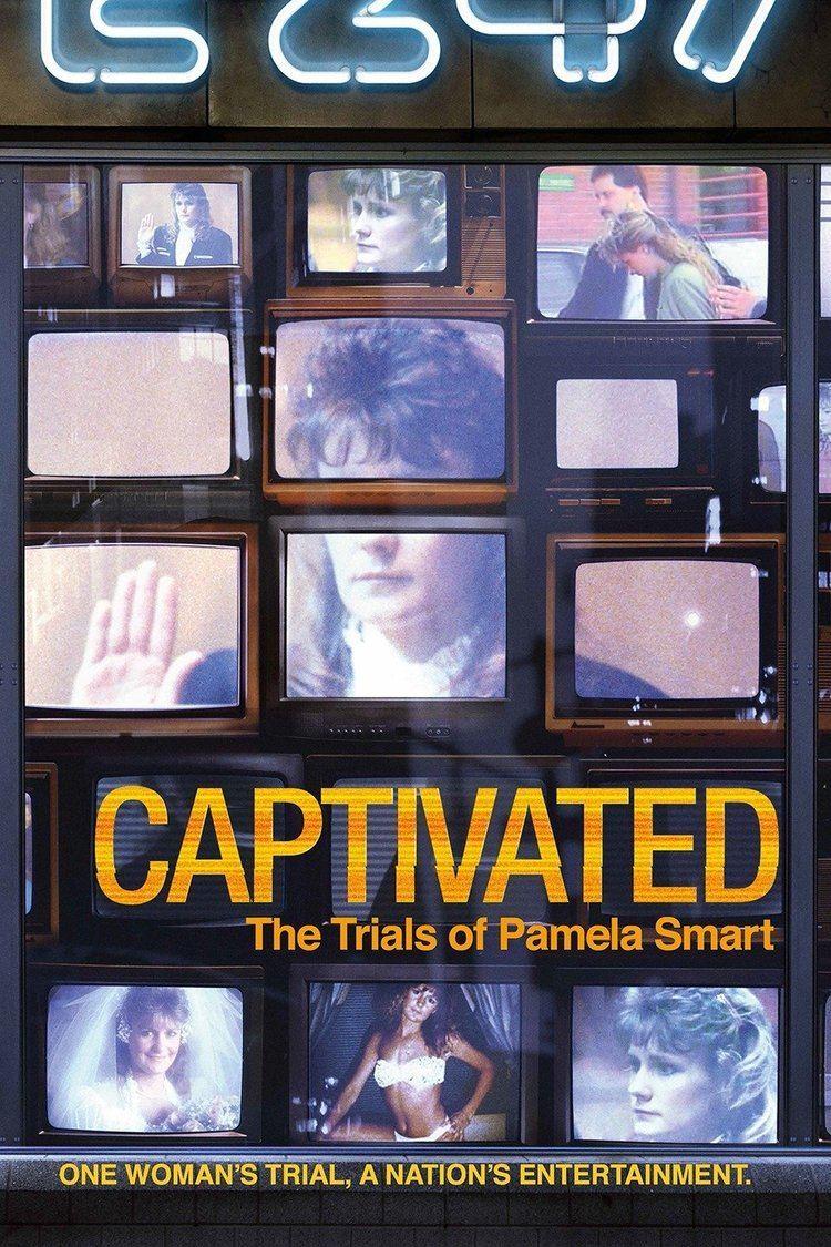 Captivated: The Trials of Pamela Smart wwwgstaticcomtvthumbmovieposters10669843p10