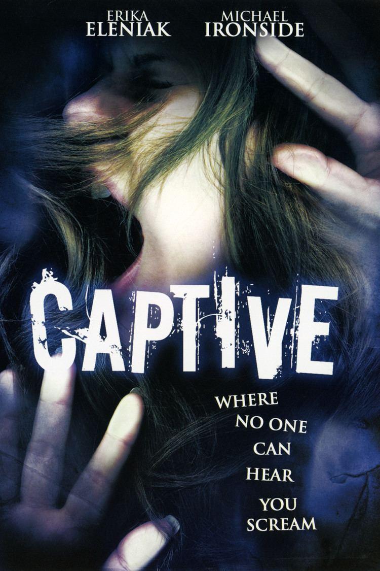 Captive (1998 film) wwwgstaticcomtvthumbdvdboxart20451p20451d