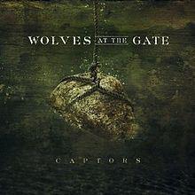 Captors (album) httpsuploadwikimediaorgwikipediaenthumb3