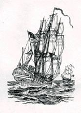 Capture of HMS Savage httpsuploadwikimediaorgwikipediacommons77