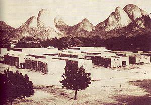 Capture of Kassala httpsuploadwikimediaorgwikipediacommonsthu