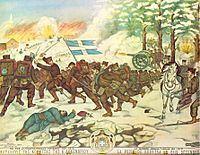 Capture of Korytsa httpsuploadwikimediaorgwikipediacommonsthu