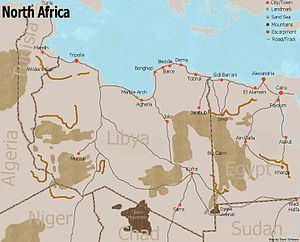 Capture of Kufra httpsuploadwikimediaorgwikipediacommonsthu