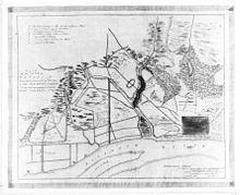 Capture of Savannah httpsuploadwikimediaorgwikipediacommonsthu