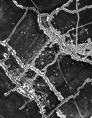 Capture of Schwaben Redoubt Capture of Schwaben Redoubt Wikipedia