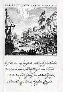 Capture of Sint Eustatius httpsuploadwikimediaorgwikipediacommonsthu