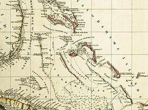 Capture of the Bahamas (1783) httpsuploadwikimediaorgwikipediacommonsthu