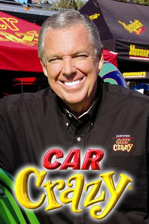 Car Crazy wwwgstaticcomtvthumbtvbanners217296p217296