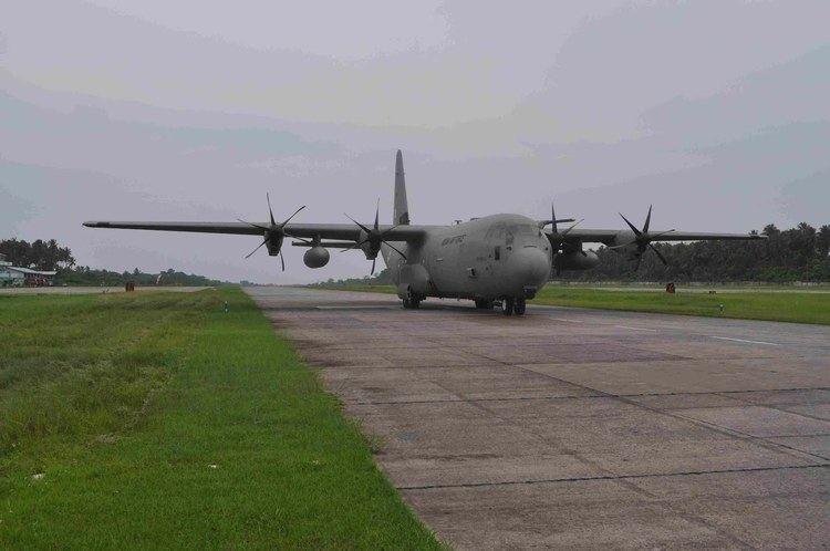 Car Nicobar Air Force Base 4bpblogspotcom8k5YBBWtAIoT8NrBQ0BFcIAAAAAAA