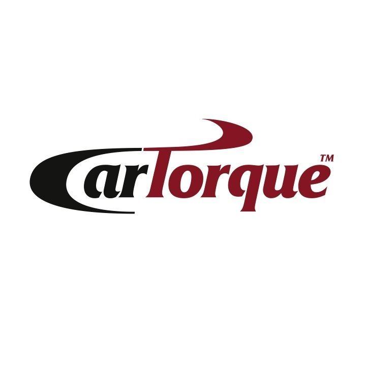 Car Torque staticwixstaticcommediaca2ee719dc18b8144b49ac