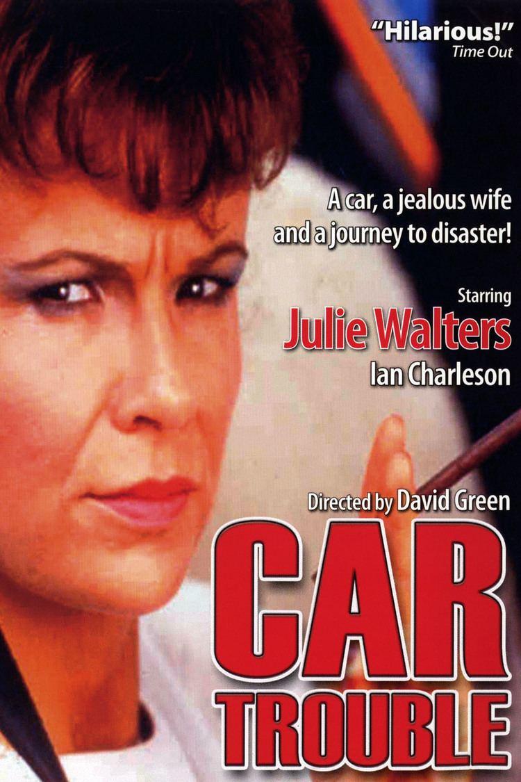 Car Trouble (film) wwwgstaticcomtvthumbdvdboxart47077p47077d