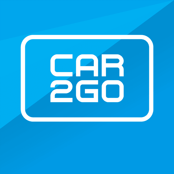Car2Go httpslh6googleusercontentcomJ6qam0NXB4sAAA